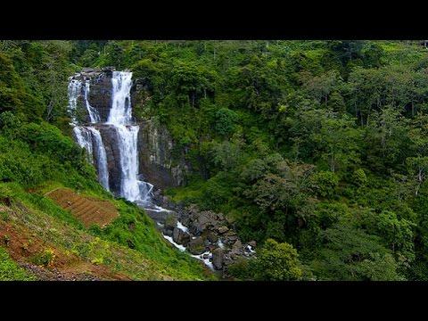 Tour Sri Lanka, Tourist Attractions   GoPlaces Sri Lanka