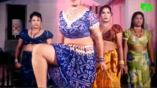 বাংলা চুদন কেমণ হয় না দেখলে বুজা জায় না bangla fuck -2016