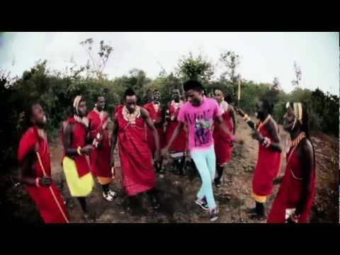 Cabo Snoop - Zagala Guduma(official video)