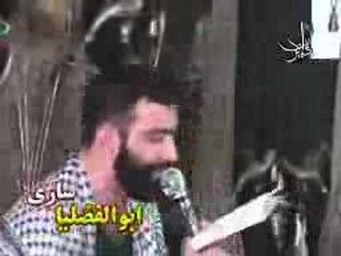 Javad Moghadam - مرغ دل هوای کربلا داره