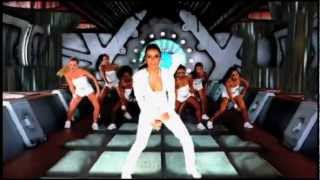 Watch Aaliyah More Than A Woman video
