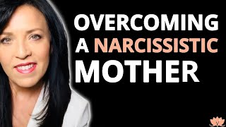 Narcissistic Mothers Guilt As Their Weapon-The Daughters--The Victims
