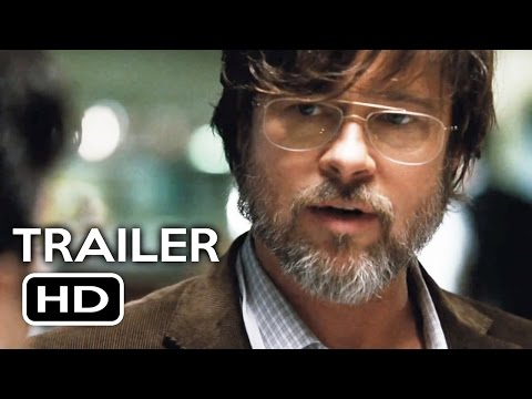 The Big Short (2015) Watch Online - Full Movie Free