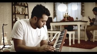 Ae Nisi  HRIDOY KHAN New song Unrelease track 2017