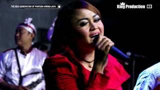 Kembange Rindu -  Silvi Grestine - Arnika Jaya Live Duku Larangan Kramat Tegal