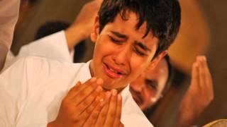 Bangla Hamd/Naat: Allah Amai Karo Khoma