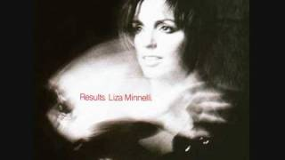 Watch Liza Minnelli I Cant Say Goodnight video
