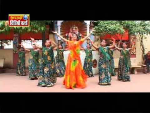 Hindi Devotional Song - Bhola Mere Bel Pati - Ganesh Mahima -...