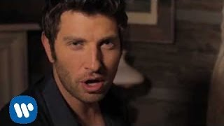 "Brett Eldredge - ""Bring You Back"" [Acoustic]"