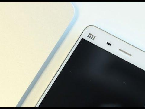 Los 5 mejores teléfonos chinos con Android que jamas envidiarían al iPhone 6