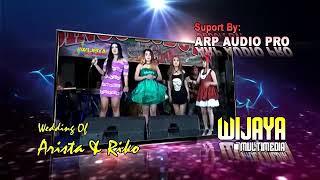 Download Lagu ALFI CHANTIKA - RA JODO dangdut SINGO BUDOYO live krajan wonoasri Gratis STAFABAND