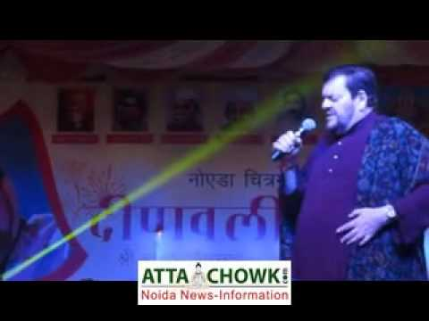 Super Hit Mukesh Old Hindi Songs By Nitin Mukesh Part-1 video