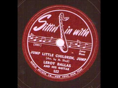 Jump Little Children - Dont Be Fooled