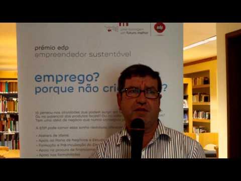 CZD Il�dio Monteiro Pitch 2012