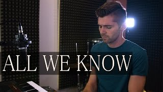 Download Lagu The Chainsmokers - All We Know ft. Phoebe Ryan Cover Gratis STAFABAND