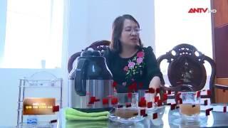 Lộ diện dần sự dơ bẩn của quan chức huyện Bình Sơn - Quảng Ngãi