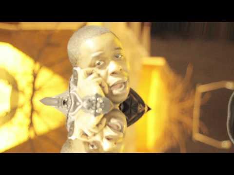 QBangz Feat. Ru Spits - Swervin' Thru [Unsigned Artist]
