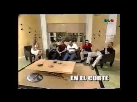 Videomatch/Showmatch - Chistes de Yayo