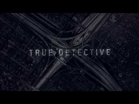 True Detective Season 2 Electronic Score