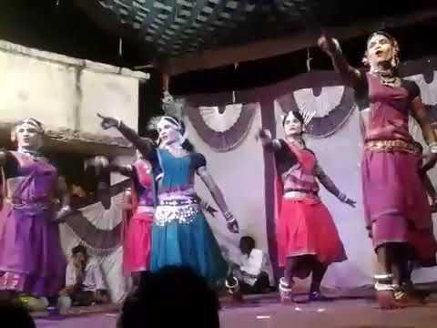 Tor maya ke mare cg dance promotion 2018