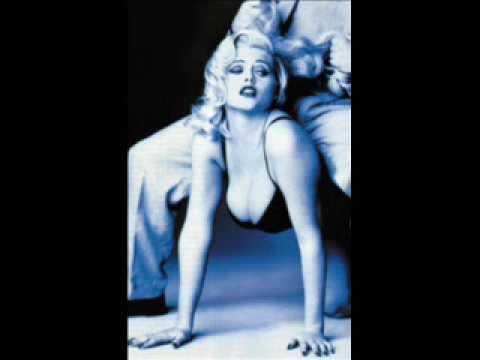 Anna Nicole Smith Tribute Guess Ad Galore! video
