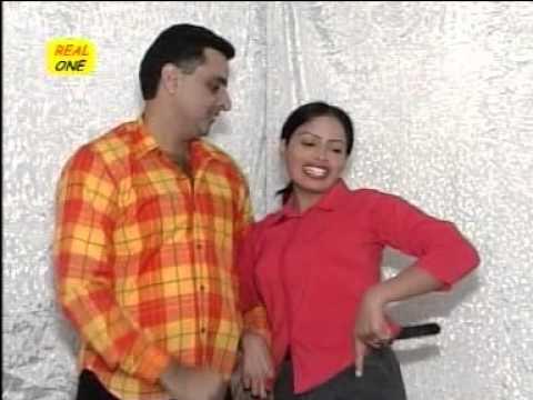 Bagga Safri Kiranjoti Haathi Di Latt Warga Full Offical Video By Realone Music video