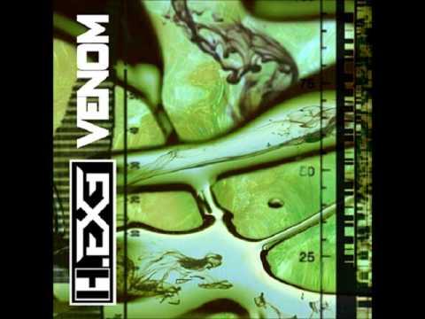 H.Exe - Venom [HQ]