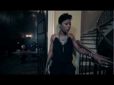 Chinkie Brown ft. Lil Scrappy -