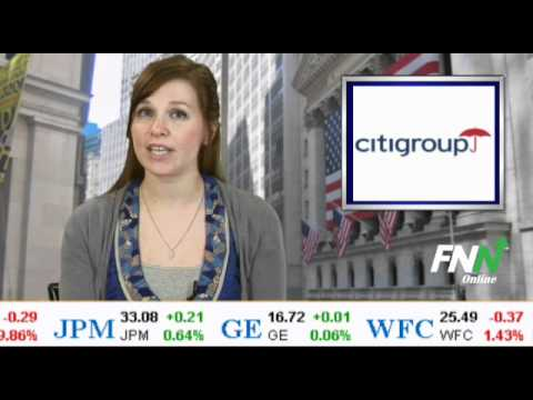 Citigroup to Pay $285 Million to for Misleading Investors