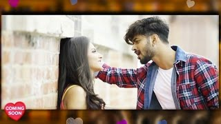 Ami Raji Teaser | Prem Ki Bujhini | Om | Subhashree | Coming This Puja
