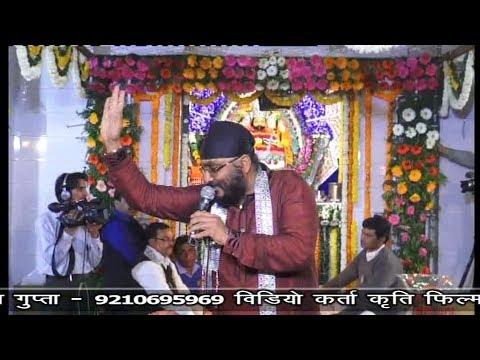 Romi-khatu Shyam Bhajan-na Jeet Ki Khushi video