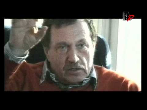 Василий Аксёнов о Владимире Высоцком