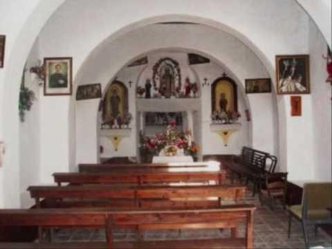 LLORANDO EN LA CAPILLA (Crying in the chapel) ELVIS PRESLEY - Traducción al español.