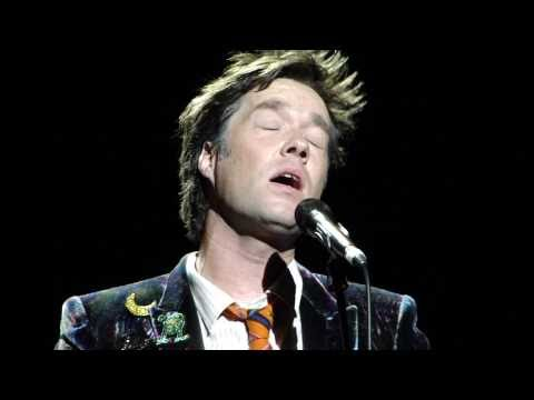 Rufus Wainwright - Alone Together
