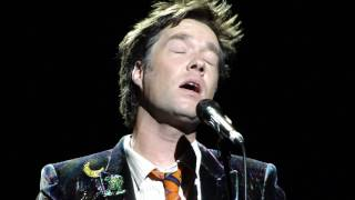 Watch Rufus Wainwright Alone Together video
