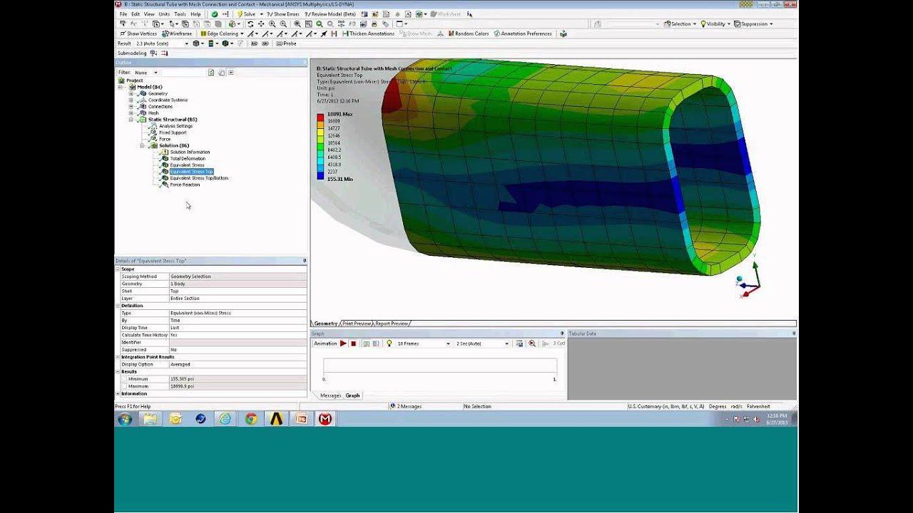 understanding aerodynamics doug mclean pdf