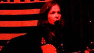 Watch Lori Mckenna If You Ask video