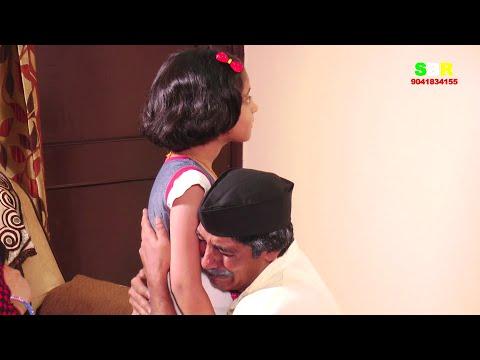 media garhwali movie 3gp