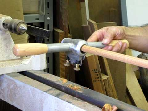 lathe-youtube2. avi
