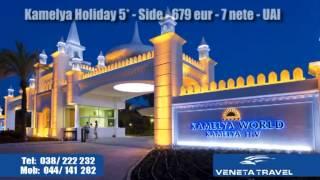 veneta travel vera 2012