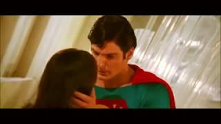 Superman:- Je serai là