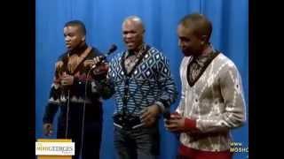 Bala Brothers Singing