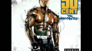 Watch 50 Cent Build You Up video