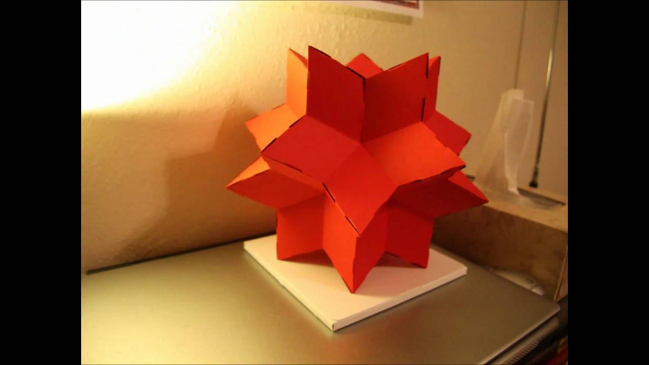 Wolfram Alpha Wallpaper Wolfram|alpha Spikey Rhombic