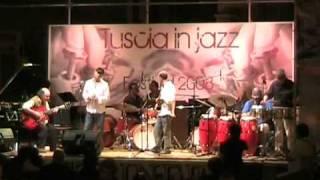 Vídeo 5 de Pery Ribeiro