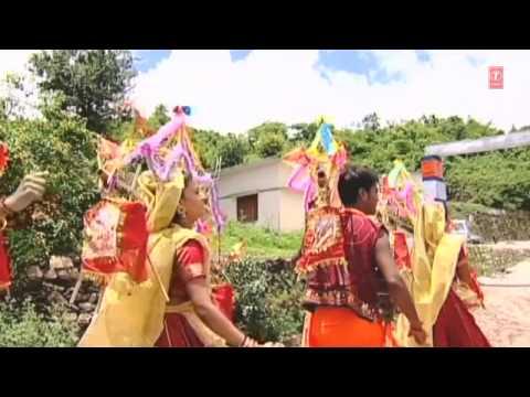 Haaye Mera Dil Neelkanth Pai Kanwar Song By Fauji Karamveer I Galti Maaf Kardo Bhole video