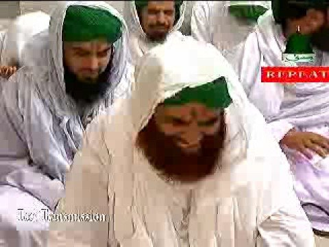 Alwada Alwada Mahe Ramazan