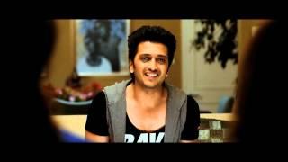 Kyaa Super Kool Hain Hum - Theatrical Trailer