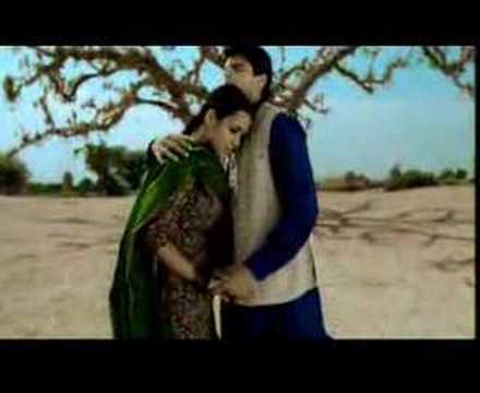 Tere Bin Nahin Lagda Dil Mera Dholna video