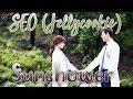 SE O (Jellycookie) - Sunshower (Doctors OST)[polskie napisy, polish subs / PL]